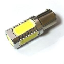 LED Galaxy HP Р21W 1156 5SMD 7.5W white