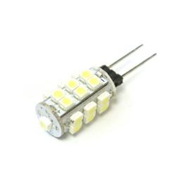 LED Galaxy G4 1210 25SMD White (Белый)
