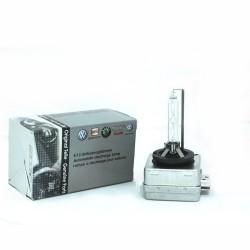 Лампа D1S 4300K PHILIPS 85410 (PL)