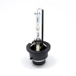 Лампа D2S 4300K Contrast INTEGRA (CN)