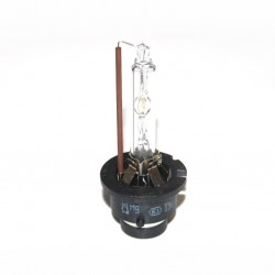Лампа D2S 5000K PHILIPS 85122 CM (PL)