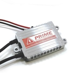 Блок розжига PRIME Slim 9-16v 55w