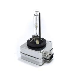 Лампа D1S 5000K Contrast FAVORIT (CN)
