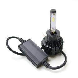 Лампы LED GALAXY H1 5000K