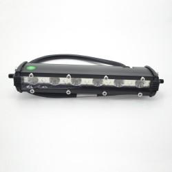 LED BAR 200mm 18W 1260 Lm 3W ETI chip