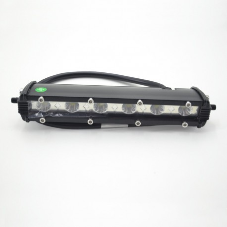 LED BAR 200mm 18W 1260 Lm 3W ETI chip