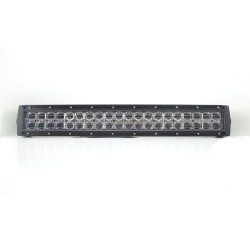 LED BAR 550mm 120W 8400 Lm 3W CREE chip