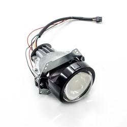 Линзы LED BI-Lens NFK SEOUL 5500K