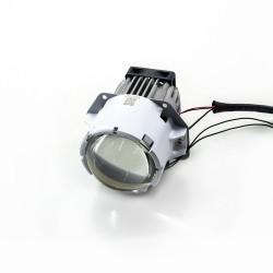 Линзы LED BI-Lens NFK HIGH CREE 5500K