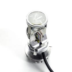 Светодиодные линзы Мини LED BI-Lens 5500K