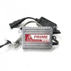 Блок розжига PRIME CAN Slim 9-16v 35w KET