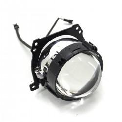 Светодиодная линза LED BI-Lens ERA 6000K