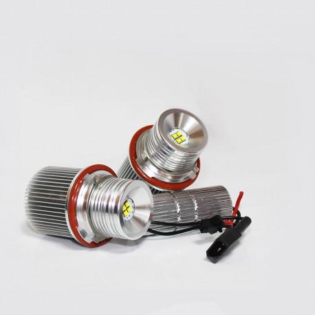 LED(Marker) Galaxy для BMW 32w white E39-E87