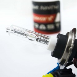 Лампа ксеноновая Contrast FAVORIT H7 4300k