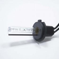 Лампа ксеноновая Galaxy H7 4300k