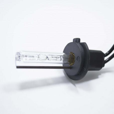 Лампа ксеноновая Galaxy H7 5000k