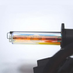 Лампа ксеноновая Galaxy H3 3000k