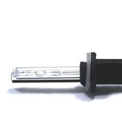 Лампа ксеноновая Contrast FAVORIT H27 (88x) 4300k
