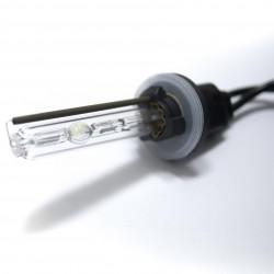 Лампа ксеноновая Contrast INTEGRA H27 (88x) 6000k