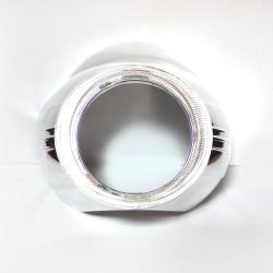 Маски для линз APOLO под глаз 2,8