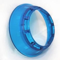 Маски для линз Land rover blue без глаз 2,8