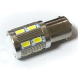 LED Galaxy HP Р21W 1156 13SMD 7.0W white