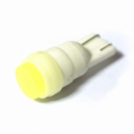 LED Galaxy НР-С T10 W5W 1SMD 1.5W white