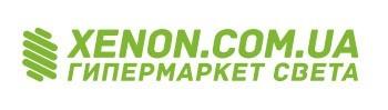 Xenon.com.ua