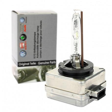 Лампа D1S 4300K OSRAM 66140 (DE)