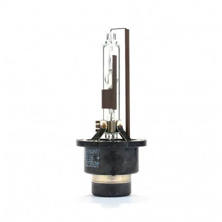 Лампа D2R 4300K PHILIPS 85126+ (PL)