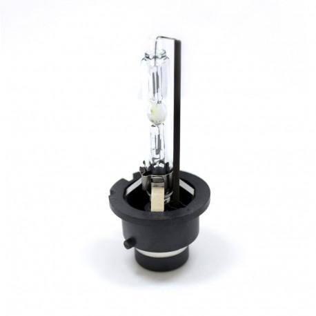 Лампа D2S 6000K Contrast INTEGRA (CN)