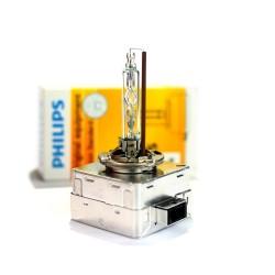 Лампа D3S 4300K PHILIPS 42302 (DE)