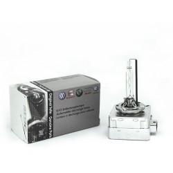 Лампа D3S 4300K PHILIPS 42302 (PL)