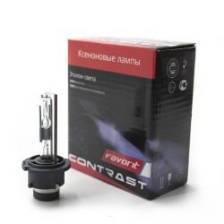 Лампа D2R 4300K Contrast FAVORIT (CN)
