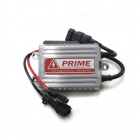 Блок розжига PRIME Slim 9-16v 35w QS KET