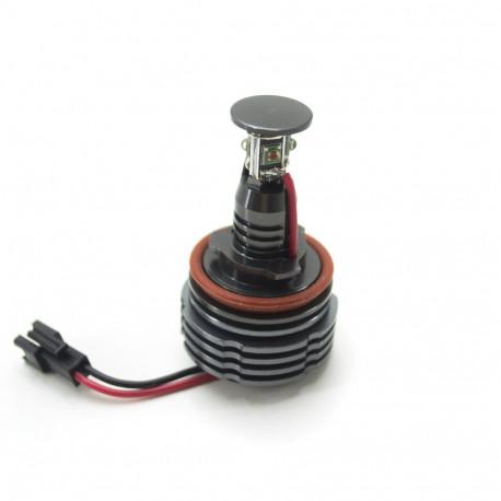 LED(Marker) Galaxy/E92,E93,E70/40w/YELLOW