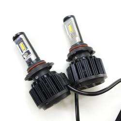 Лампы LED GALAXY HB3 5000K