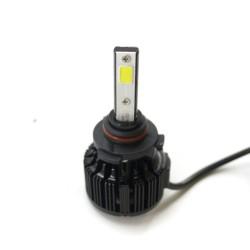 Лампы LED GALAXY COB HB3 5000K