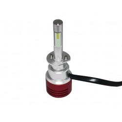 Лампы LED GALAXY V5 H1 5000K