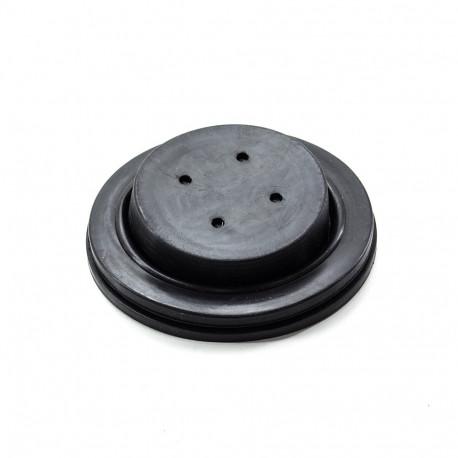Резиновый колпак Д 95 мм