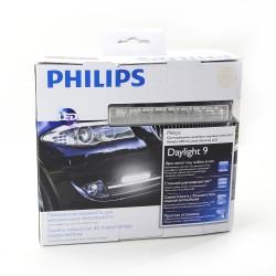 DRL PHILIPS DayLight 9 12831WLEDX1