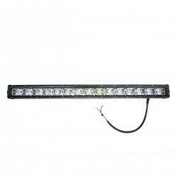 LED BAR CREE 850mm 150W 14700 Lm 10W F-97150 Square