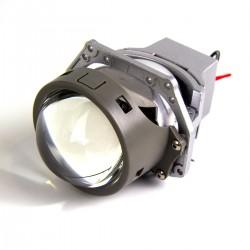 """Линзы BI-LED Lens K1 DOUBLE PRO 3,0"""" 5500K"""