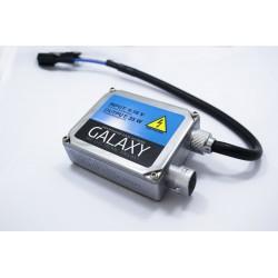 Блок розжига GALAXY OLD 9-16v 35w