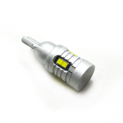 LED Galaxy T10 ( W5W ) CAN 2020 9SMD White (Белый)
