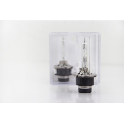 Лампа D2S 4300K Contrast FAVORIT new (CN)