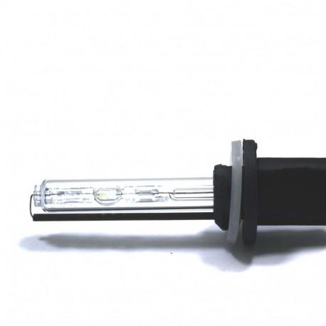 Лампа ксеноновая Contrast FAVORIT H27 4300k